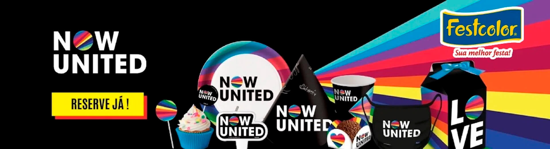 BannerSlider-Now United